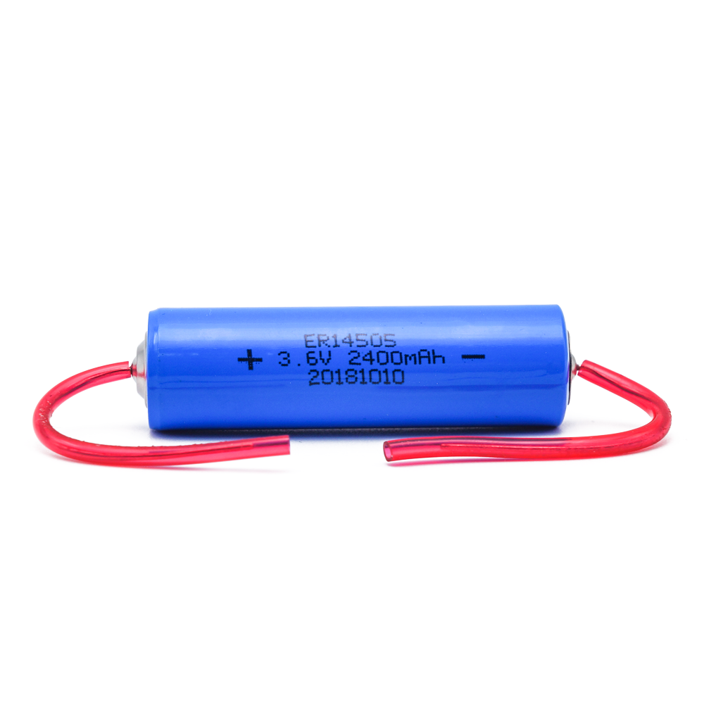 Купить батарейку для счетчика Бетар 1.6