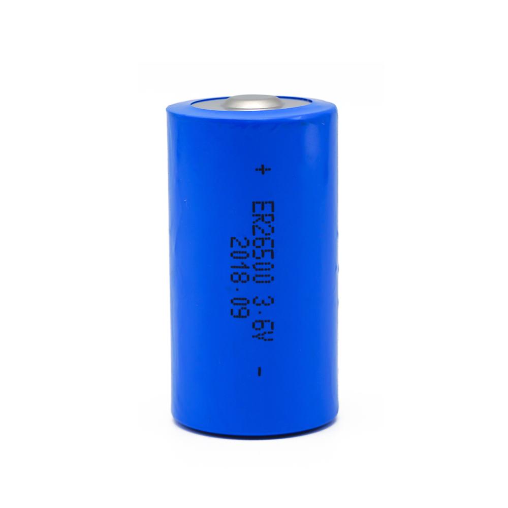 Купить батарейку на счетчик ALFAGAS